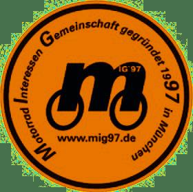 MIG 97