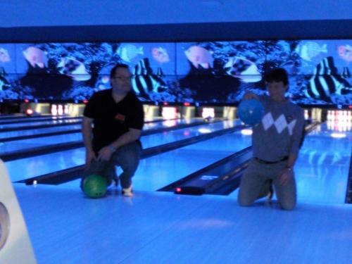 2013-02-03 Bowling