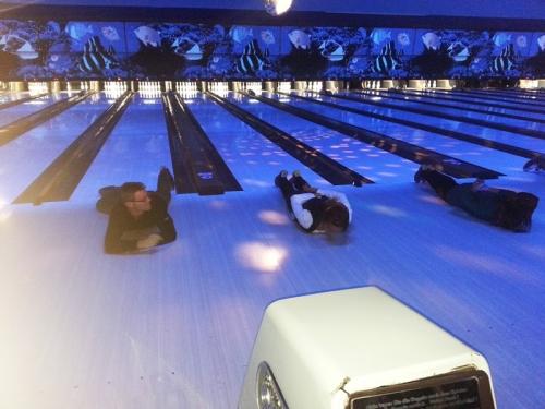 2015-02-20 Bowling