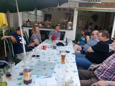 2016-07-09 GRILL-MIG-FEST