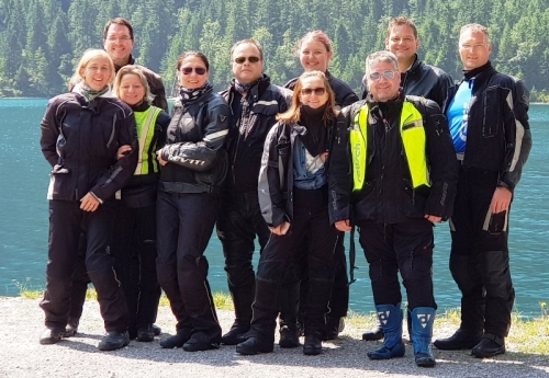 2018-07-01 Hahntennjoch-Tour