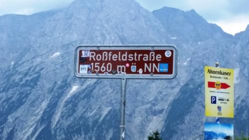 2018-07-08 Rossfeld-Tour