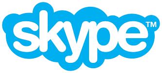 2020-06-07 5. SKYPE VideoChat