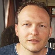 MathiasK