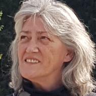 AngelikaE